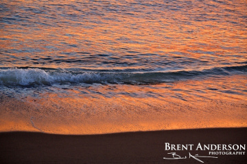 Fire on the Sand - Palm Beach, FL