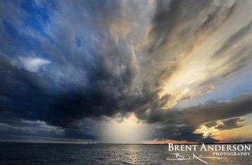 Supercell-sun-storm