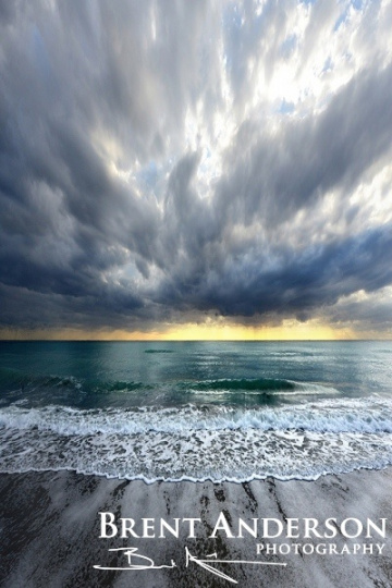 Stormy-Atlantic-2-web