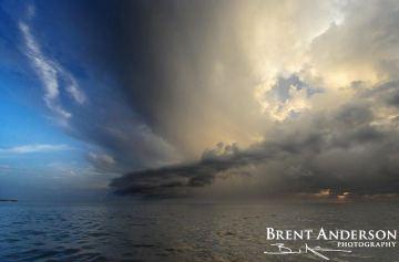 Atlantic-Stormfront
