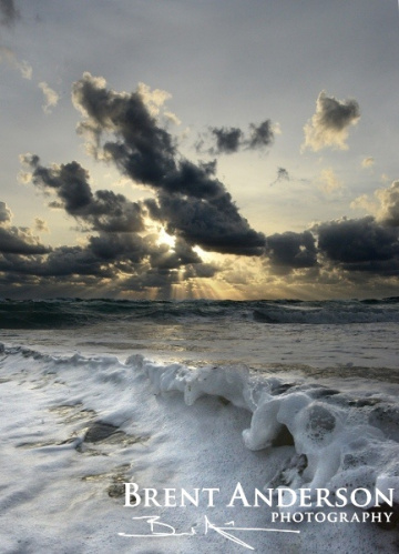 Edgewater-Sunrise