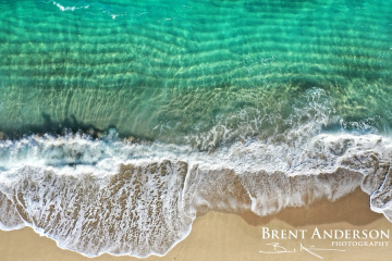 Sand and Surf - Delray Beach, FL