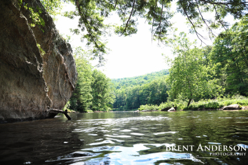 Clarion-River-2020