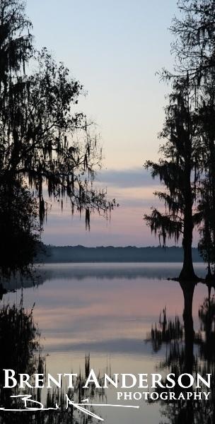 Serentity - Brick Lake, Osceola, FL
