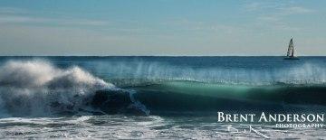Surf and Sail - Palm Beach, FL