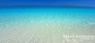 Bahamas Blues 2 - Great Guana Cay, Bahamas