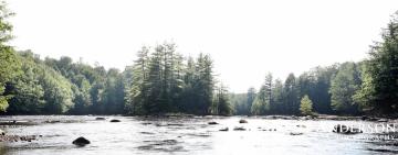 Pine-Island-Panoramic