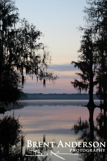Serenity - Brick Lake, Osceola, FL
