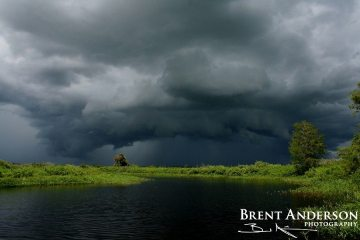52.-Storm-on-the-Kissimmee-web